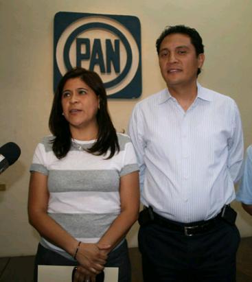 PANNL