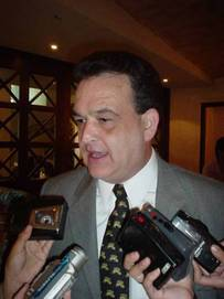 Pedro Morales Somohano