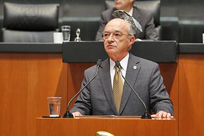 Elizondo Barragan