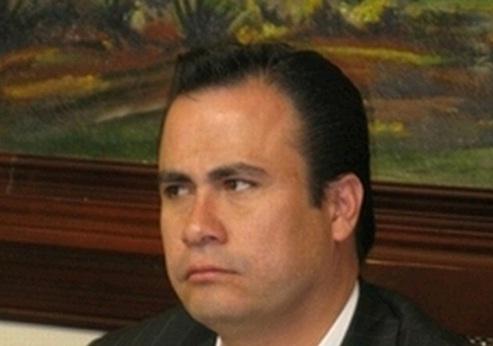Gabriel Navarro