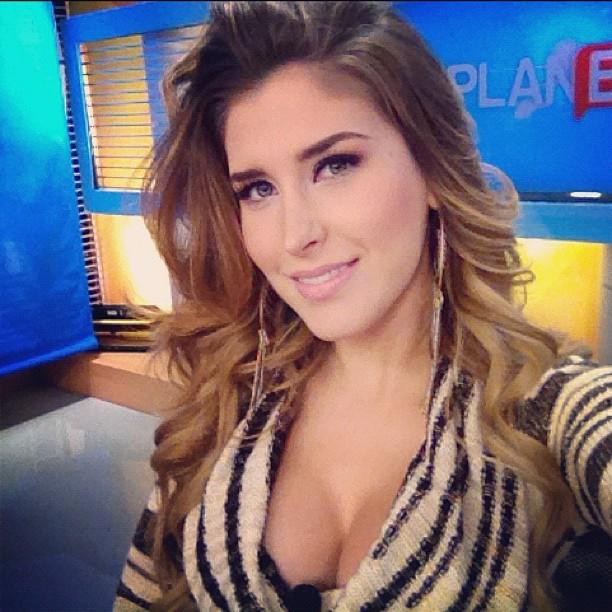 Mariana González
