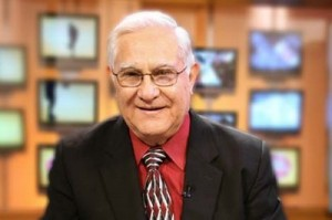 Roberto Hernandez Jr