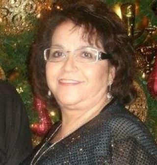 Rosita madre de Jenni Rivera