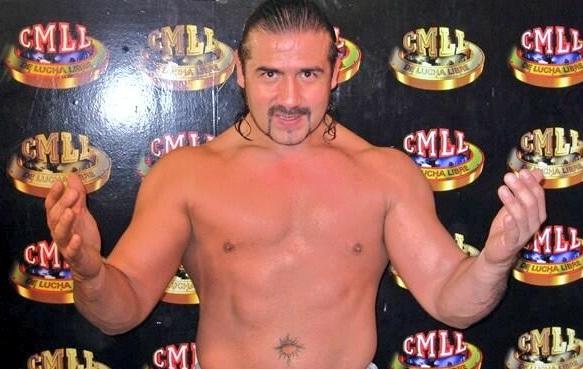 Héctor Garza