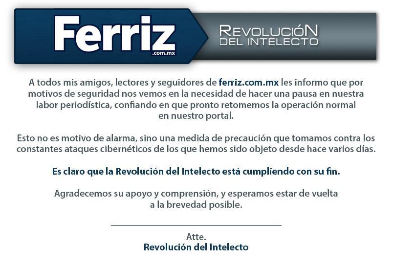 Ferriz