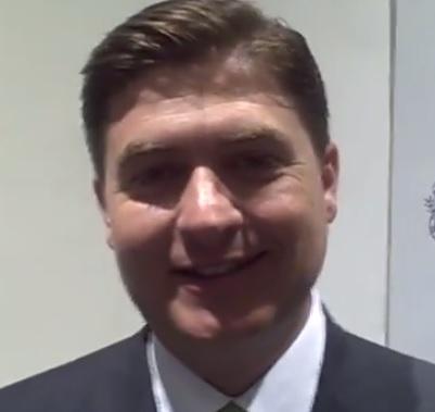 Rodrigo Medina2