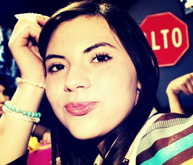 Anel Báez