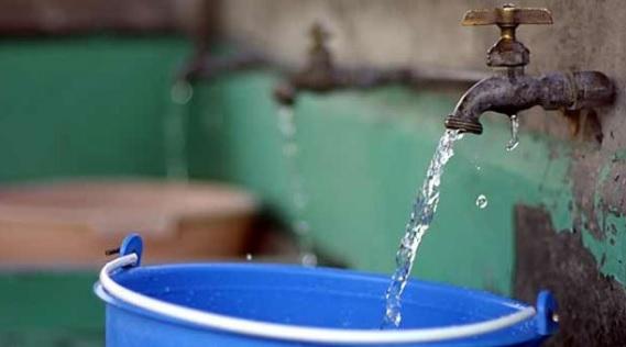 Agua y drenaje de monterrey archivos for Imagenes de llaves de agua
