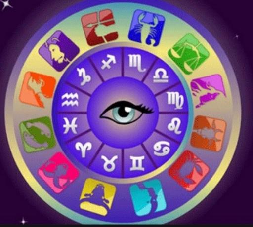 colores zodiaco