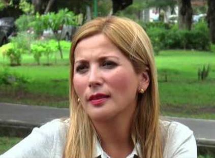 margarita arellanes alcaldesa