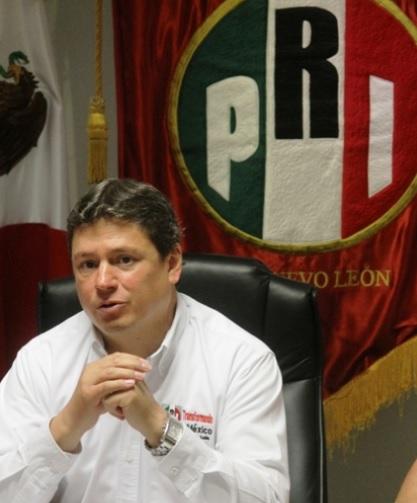 eduardo bailey