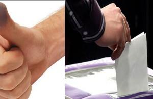 incentivar el voto