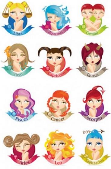 10demayo c mo son las mam s seg n su signo del zodiaco - Signo del sodiaco ...