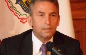 Jorge Domene Zambrano