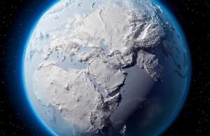 era de hielo