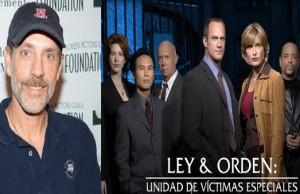 jason alexander la ley y el orden