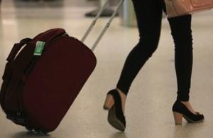 protege tu equipaje