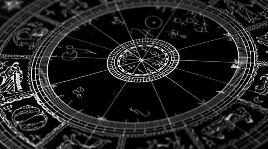 Los signos del zodiaco con el temperamento m s fuerte - Signo del zoodiaco ...