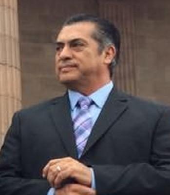 JAIME RODRIGUEZ C