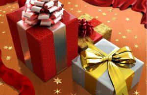 regalos-signos-del-zodiaco