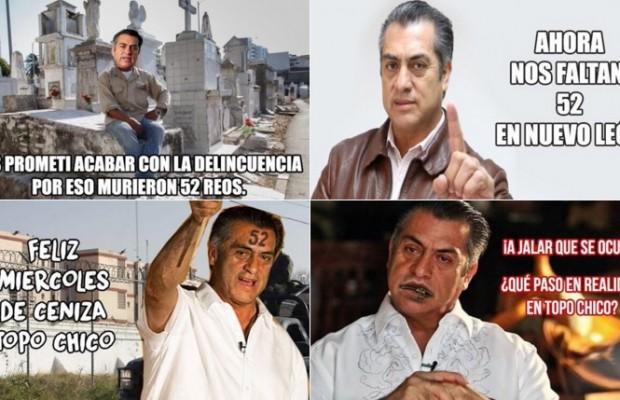 memes bronco