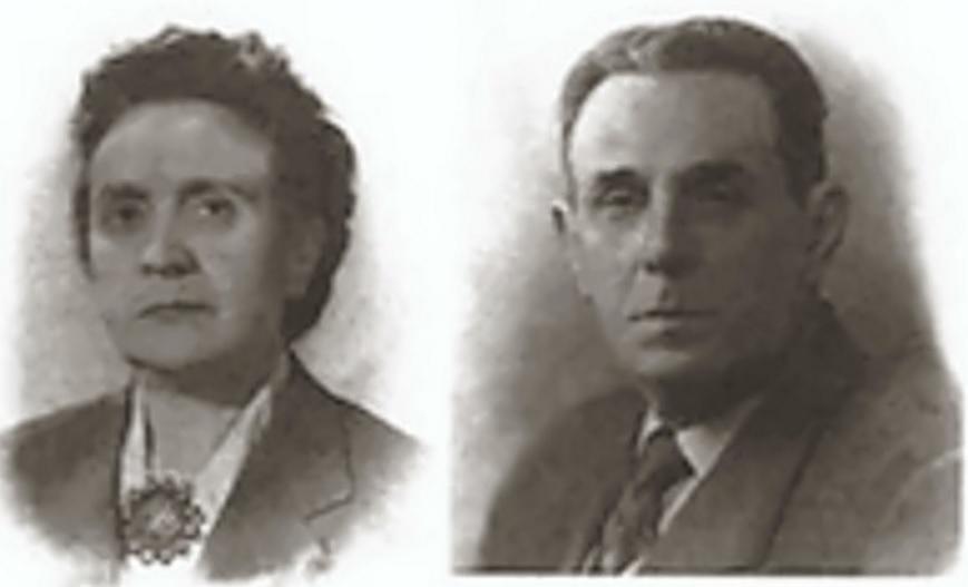 padres de rosalía lombardo