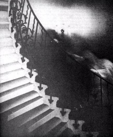 foto fantasmas 10