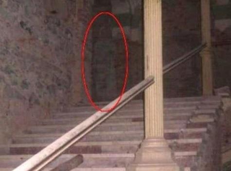 foto fantasmas 4