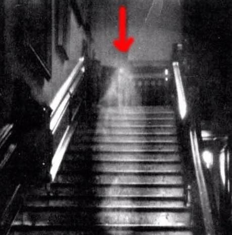 foto fantasmas 6