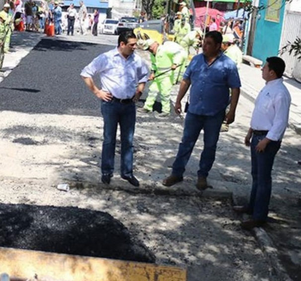 baches gpe