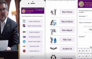 roberto-flores-app