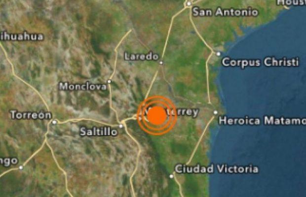 sismo-monterrey