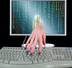 ataque-cibernetico-nuevo-leon