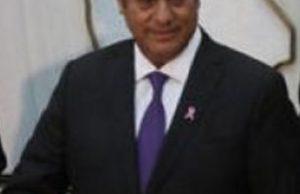 jaime-congreso