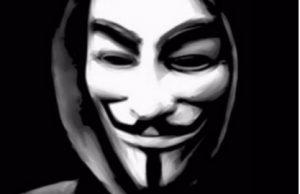 mascara-de-anonymous