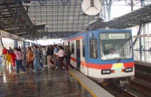 metro-de-monterrey