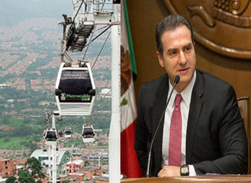 telecable-mty