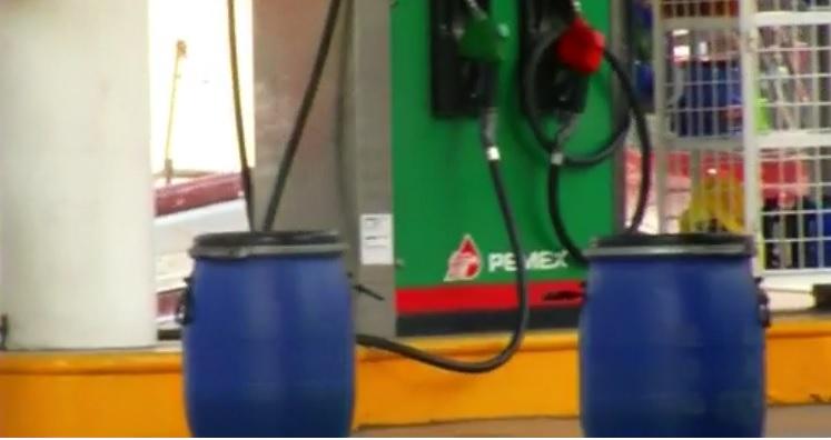 desabasto-de-gasolina