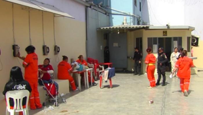 penal-del-topo-chico-mujeres