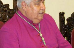 arzobispo-mty