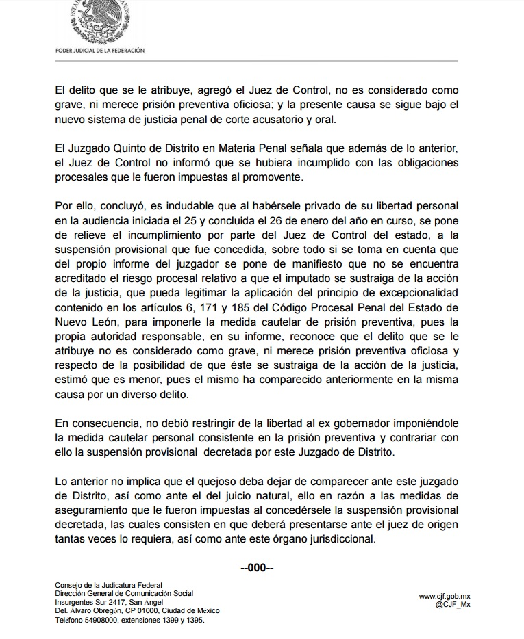 documento rodrigo medina 2