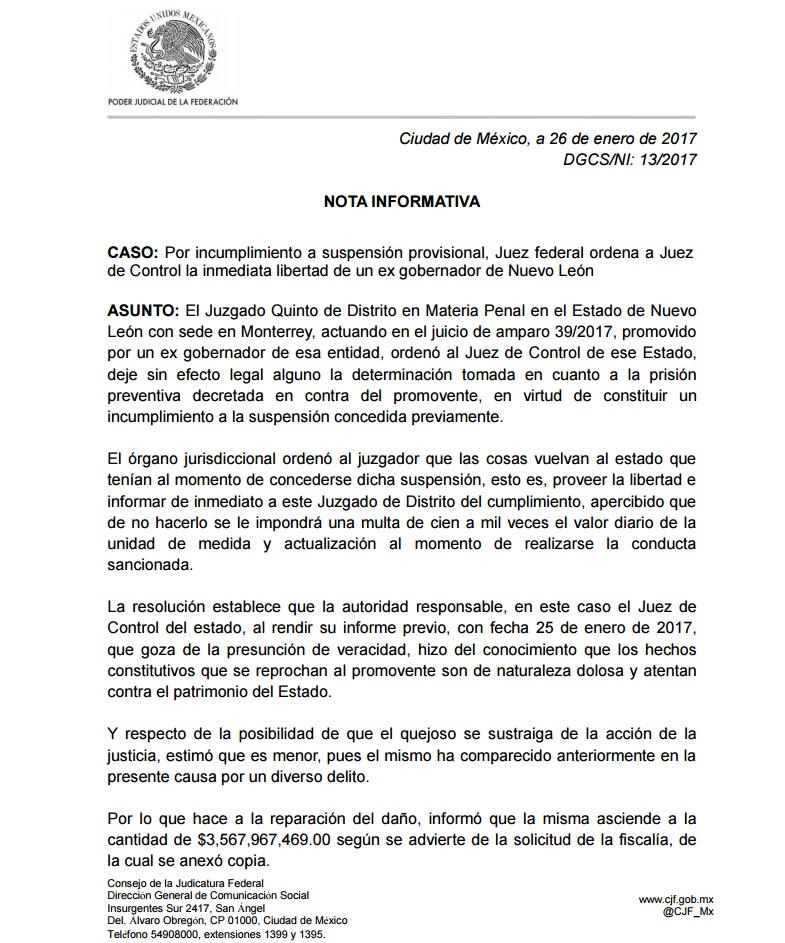 documento rodrigo medina