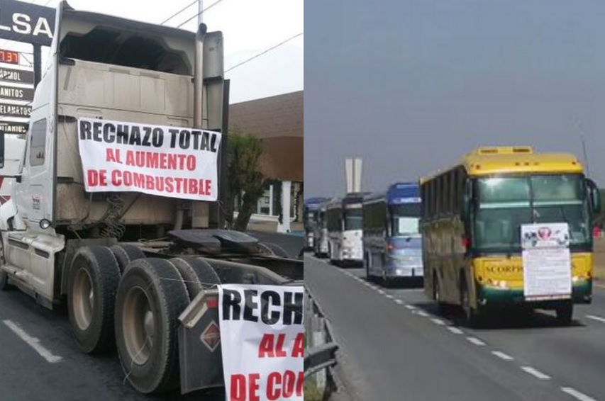 marchas-mty