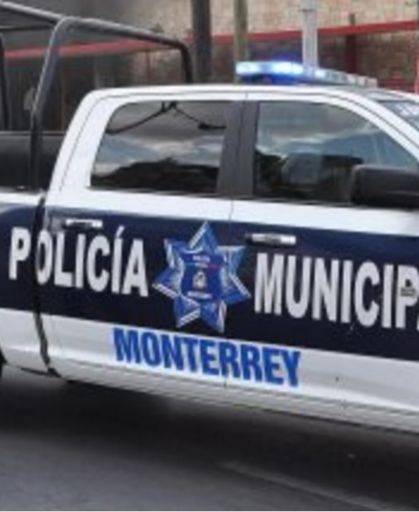 policia-monterrey