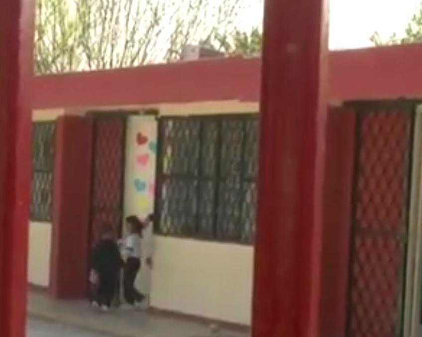 robo-escuelas