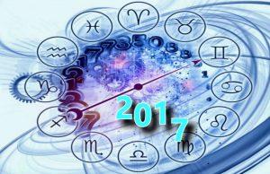 signos-del-zodiaco-2017