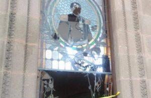 vitrales palacio de gobierno