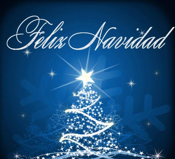 Como Decir Feliz Navidad En Holandes.Desea Una Feliz Navidad En Distintos Idiomas Regiando Com